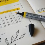 Bullet Journaling: The Ultimate Guide