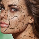 The Truth about Adding Collagen Supplements To Your Beauty Routine