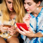 These Are The Top Apps To Make Friends in 2019