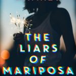 The Liars of Mariposa Island Might Be Jennifer Mathieu's Best Book Yet