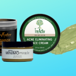 These Are The Best Face Masks For Redness