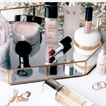 Akira Beauty is Here And So Is 40% Off Your Favorite Products