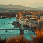 Affordable Places To Visit In Europe