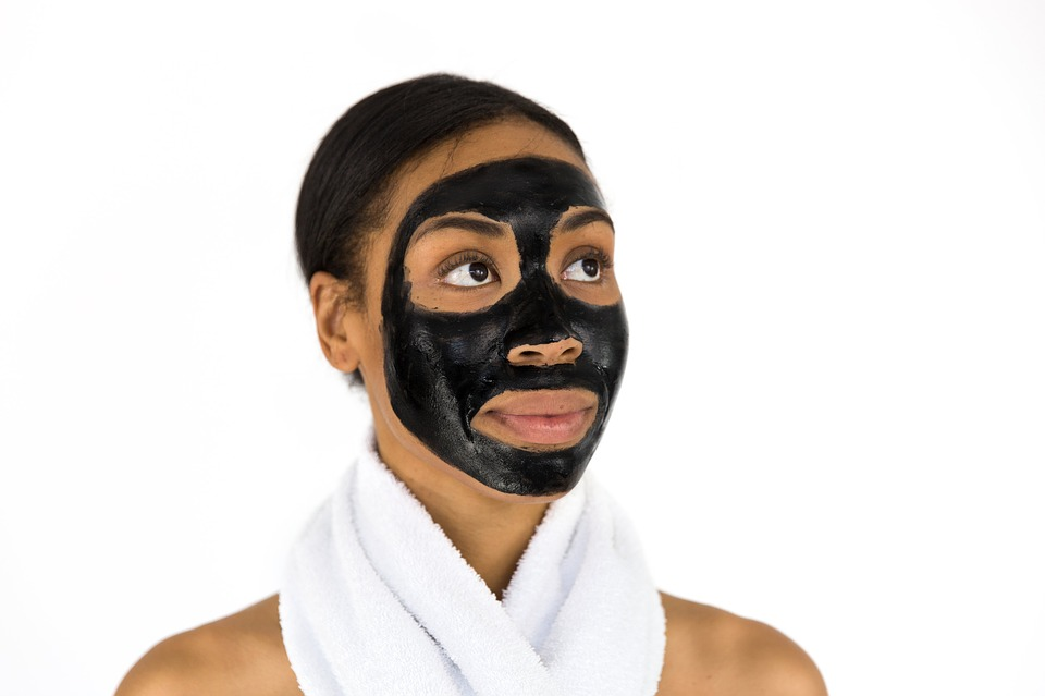 The Top Face Masks For Acne