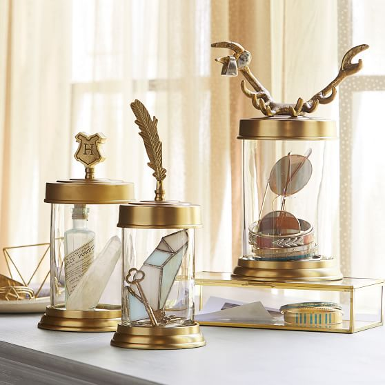 Harry Potter Pottery Barn Collection Kelsea Ventures