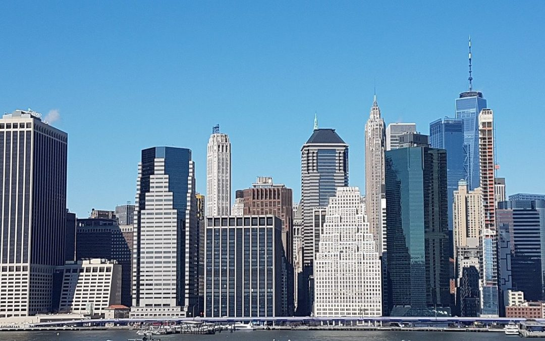 Please Don't Tell NYC: This Is What You Need To KNow